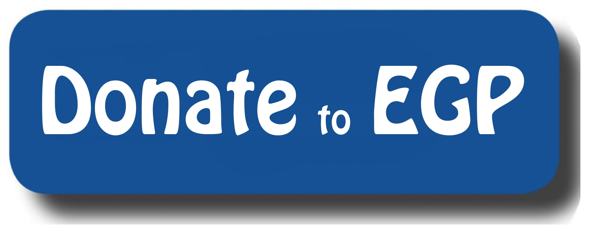 Donate to EGP online button #1